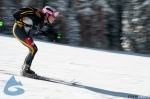 2012 Winter Teva Mountain Games