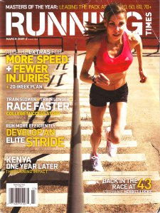 runningtimes_mar09_cover1
