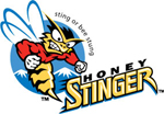 logo_honeystinger2