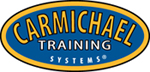 Carmichael Training Systems