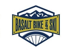 3 Basalt Bike & Ski