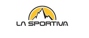 2 La Sportiva